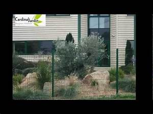 la paillage mineral doovi With idee amenagement terrasse exterieure 7 jardin mineral jardin climatique jardineries truffaut