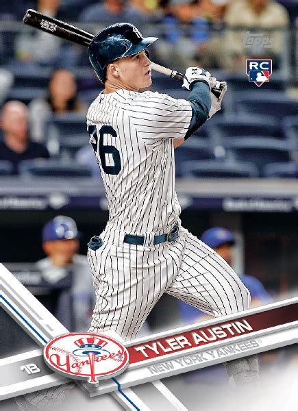 gallery  topps series  rookie cards blowoutbuzzcom