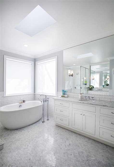 Kitchen House St Louis by Master Bathroom Remodel In St Louis Roeser Home Remodeling