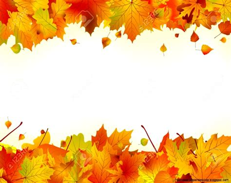 Thanksgiving Wallpaper Backgrounds by Thanksgiving Background Free High Definition Wallpapers