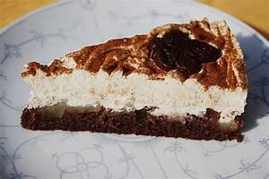 Spiegeleikuchen Mit Schmand : cranberrykuchen mit schmand rezepte suchen ~ Lizthompson.info Haus und Dekorationen