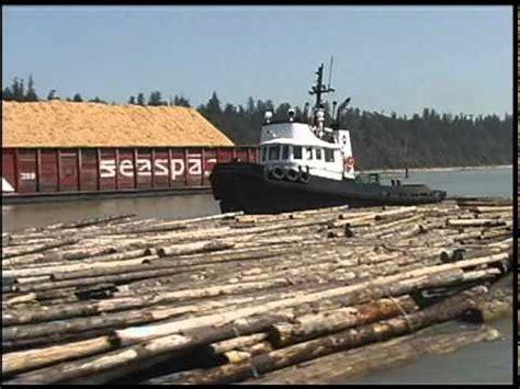 Tug Boats For Sale West Coast by Tugboats West Coast Canada Doovi