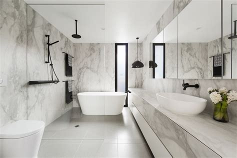 Modern Bathroom Accessories Australia by Trends Home Kitchen Bathroom And Renovation