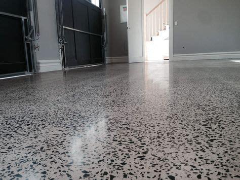 Garage Floor Paint Houston by Best 25 Garage Floor Epoxy Ideas On Epoxy