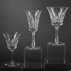 Service De Verre En Cristal : villeroy boch service de verres en cristal taill 2011030279 expertissim ~ Teatrodelosmanantiales.com Idées de Décoration