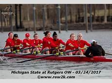 Rutgers Rowing College Rowing Teams HQ row2kcom