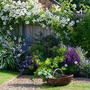 Country Garden Design : english country garden ~ Sanjose-hotels-ca.com Haus und Dekorationen