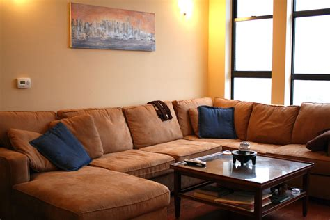 charming coffee table for sectional sofa 40 on c shaped