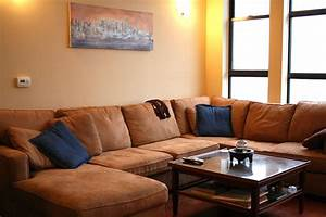 charming coffee table for sectional sofa 40 on c shaped With what shape coffee table with sectional sofa