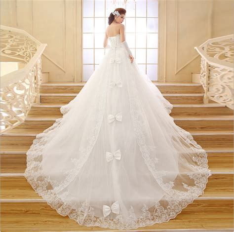 Flawless Cinderella Wedding Dress. Famous Wedding Dresses In History. Silver Or Gold Wedding Dresses. Hippie Wedding Dresses.com. Long Sleeve Embellished Wedding Dress. Petite Fit And Flare Wedding Dresses. Chiffon Wedding Dresses Pinterest. Wedding Dresses Greek Roman Style. Indian Wedding Dresses Up Games