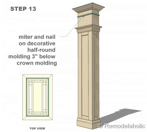house plans with finished basement free interior column plans