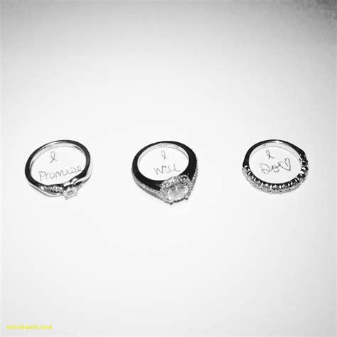 Beautiful Promise Engagement Wedding Ring Set  Jewelry. Jyotish Rings. Alternative Style Wedding Rings. Script Engagement Rings. Tough Wedding Rings. Sandblasted Wedding Rings. 2.9 Carat Engagement Rings. Illusion Rings. Macrame Rings