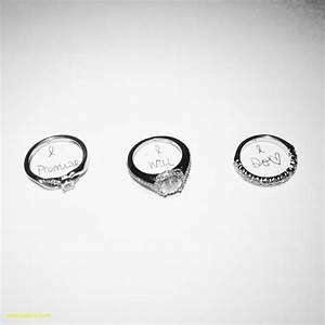 Beautiful promise engagement wedding ring set jewelry for Promise engagement wedding ring set