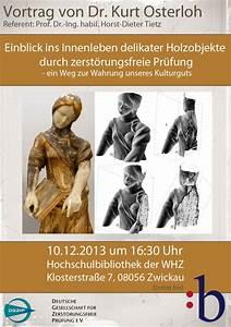 Dr Tietz : prof dr tietz ~ Yasmunasinghe.com Haus und Dekorationen