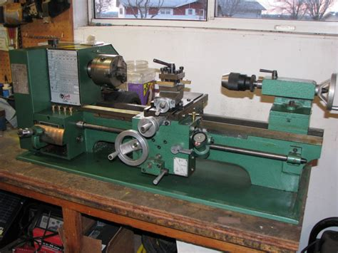 Used Wood Planer For Sale Near Me