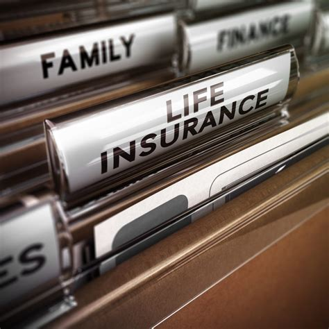 Life insurance enables you to be proactive about ensuring those you care for can meet those financial commitments after you've gone. Life Insurance Trusts- 10 reasons why policies should be audited now   Shepard Insurance Group