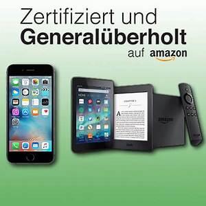 Ipad 2017 Gebraucht : zertifiziert und general berholt bei amazon iphone ipad ~ Jslefanu.com Haus und Dekorationen