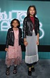 Young Queens: Erykah Badu's Daughters Killed The Soul ...
