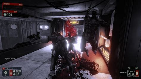 killing floor 2 zeds quick look killing floor 2 with gameplay video and screenshots