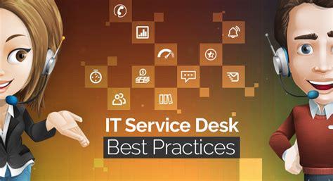 help desk best practices it help desk best practices best home design 2018