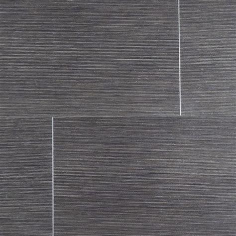 vesdura vinyl tile 5mm pvc click lock astro collection
