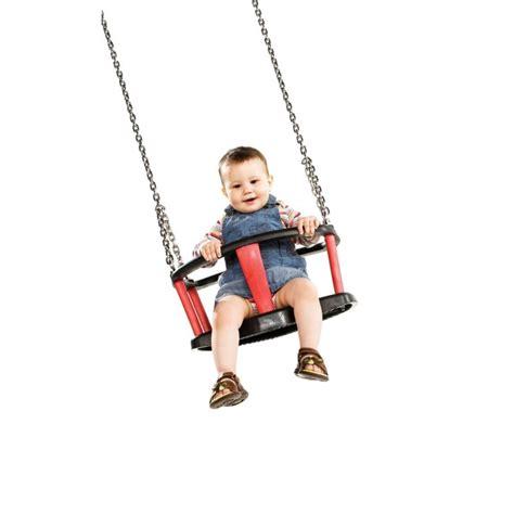 siege bébé balancoire siège bébé pour balançoire de collectivité assise bébé