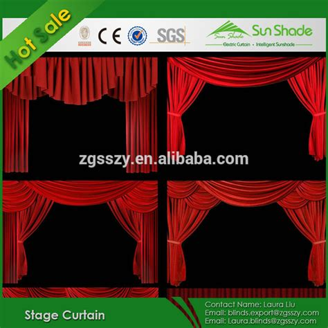 home gt product categories gt stage curtain gt electric black