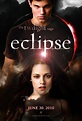 The Twilight Saga: Eclipse | Review St. Louis