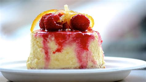summer desserts where to find summer desserts in new york city abc7ny com