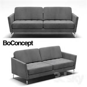 boconcept sofa 3d models sofa sofa boconcept osaka