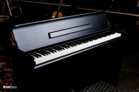 yamaha ydp s52 yamaha ydp s52 arius pianina cyfrowe sklep internetowy pianostore gdynia