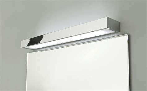 astro tallin 600 0661 bathroom wall light 1 24w ho t5
