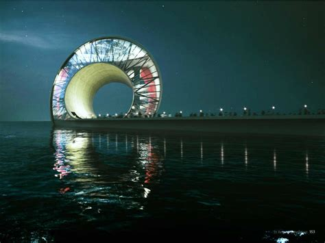8 best florida finalists images gallery of update st petersburg pier design competition