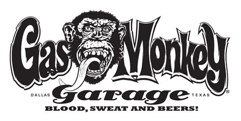 what channel does gas monkey garage come on directv gas monkey font