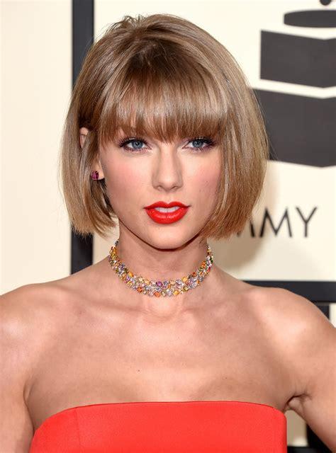 Similar Design Wedge Haircut For Women Over 60 Short