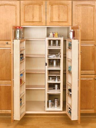 pantry swing  kit wp  kit rev  shelf