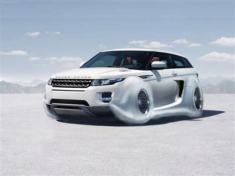 Range Rover Lrx Irobot, By Kk, Irobot Car, Kk Designs