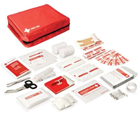 46443 Moonstruck Promo Code by Aid Kits Unipromo