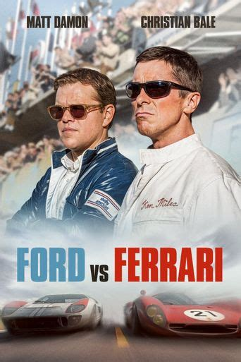 I was lukewarm on the racing sequences because they use give jean smart all the awards for hacks she's terrific in the new hbo max comedy about the contentious art of making comedy. Ford v Ferrari (2019) - Watch on HBO MAX, HBO, and Streaming Online | Reelgood