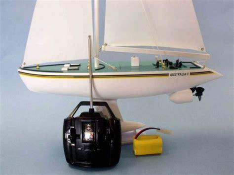 Rc Boats For Sale Ebay Australia by Remote Australia Ii 25 Quot Limited Remote