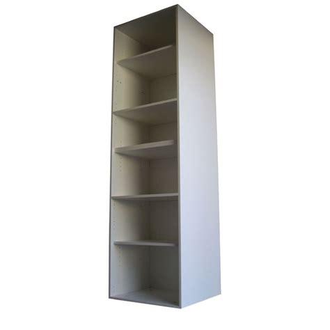 caisson de meuble de cuisine caisson meuble de cuisine blanc 90x70x56 achat vente
