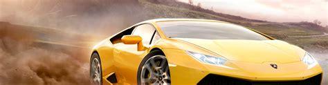 Dostupan demo igre Forza Horizon 2 - GamePerspectives ...