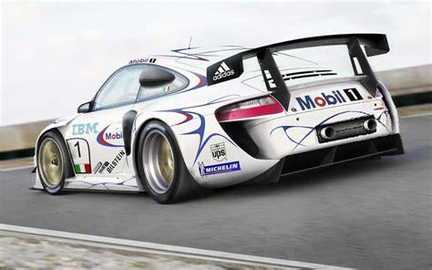 racing dynamics catalog  bmw mini porsche performance