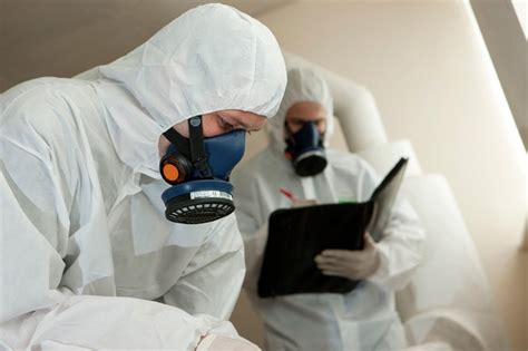 commercial asbestos clearance certificate jims asbestos