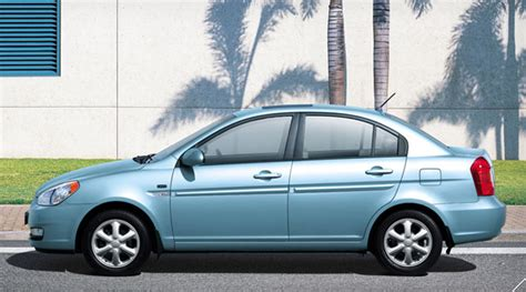 2010 Hyundai Accent Review by 2010 Hyundai Accent Review Cargurus