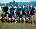 Serie A 1970-1971 - Wikipedia