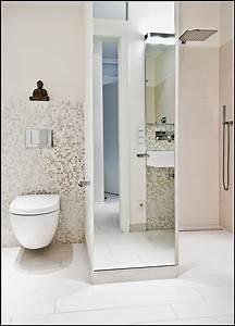 Badezimmer Fliesen Mosaik : badezimmer fliesen folie mosaik download page beste wohnideen galerie ~ Eleganceandgraceweddings.com Haus und Dekorationen