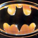 Batman: Original Soundtrack | CD Album | Free shipping ...
