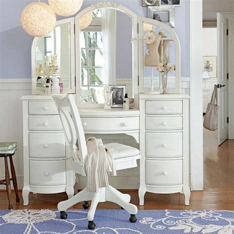 Spiegel Für Jugendzimmer by Jugendzimmer Einrichtungsideen Die Ihre Kinder Lieben Werden
