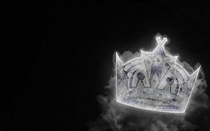 Crown Desktop Wallpapers Cartoon Pixelstalk